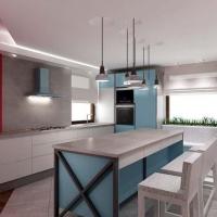 kuchnia-brzezie_1A