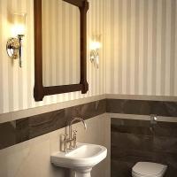 toaleta_1_1