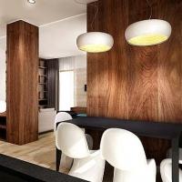 salon_kuchnia9_w2