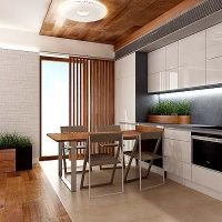 kuchnia-stoł_1