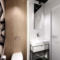 toaleta-2