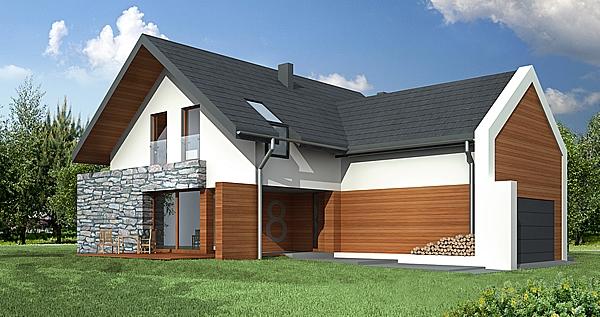 dom_wieliczka1