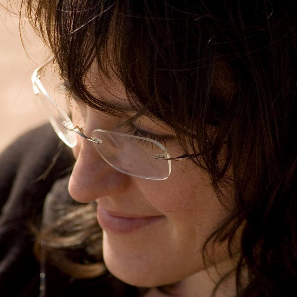 Architekt Wnętrz i Architektury - Katarzyna Kobryń Wójcik